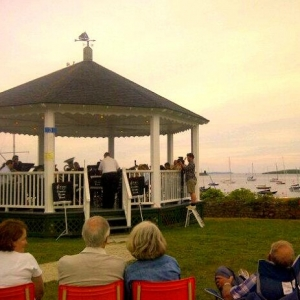 FREE for All in the Muncipality of Chester - featuring the Summer Concert series